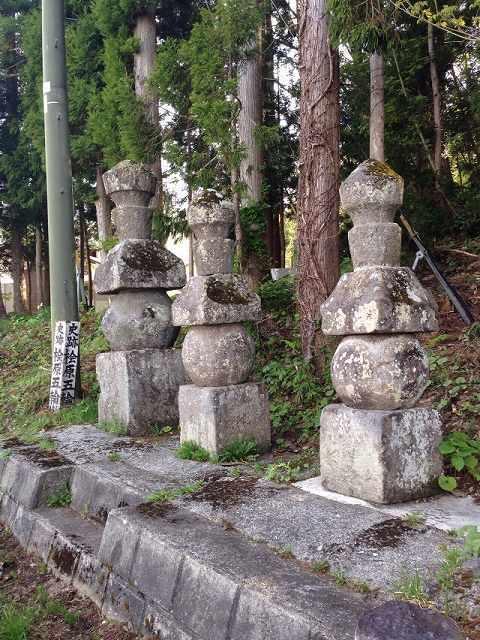 穴澤3.jpg