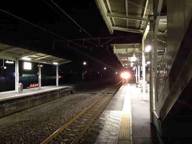 終電が来た1.jpg