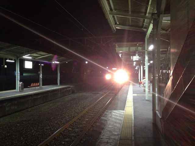 終電が来た2.jpg