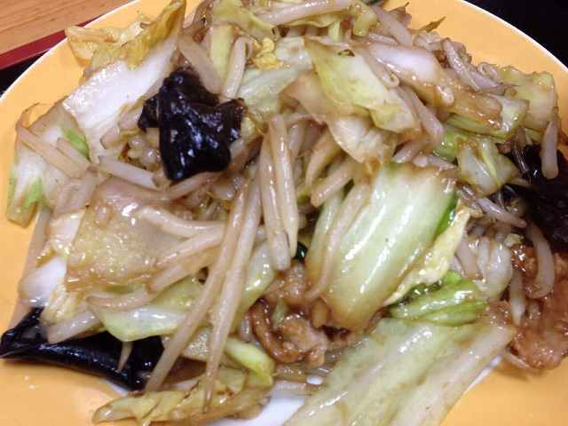 美しくない野菜炒め.jpg