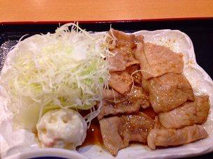 肉1.jpg