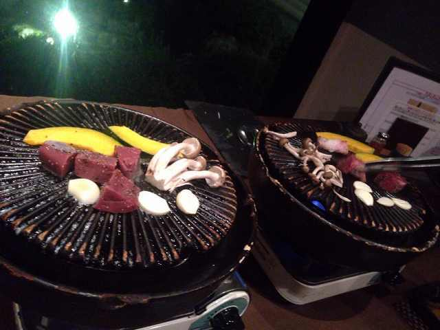 肉3.jpg