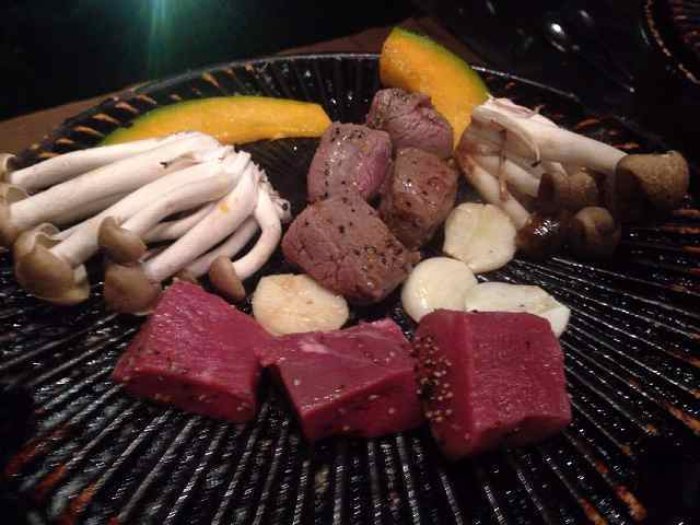 肉4.jpg