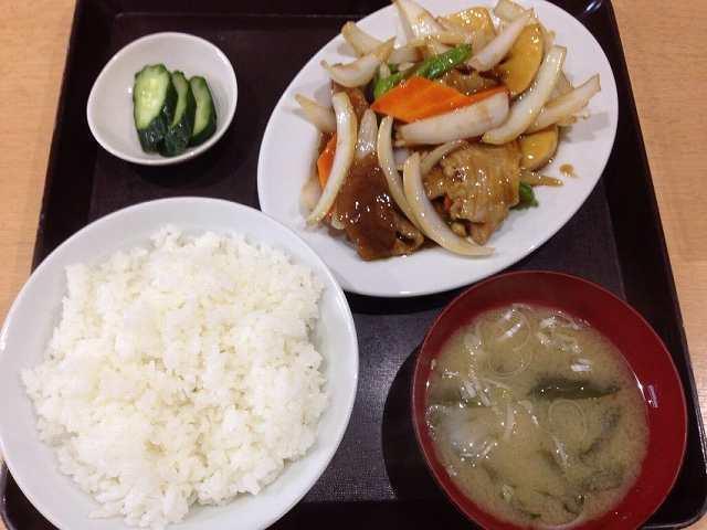肉うま煮定食.jpg