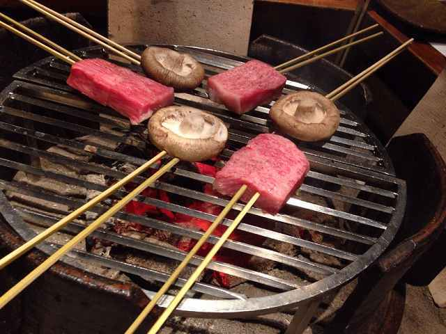 肉と椎茸2.jpg