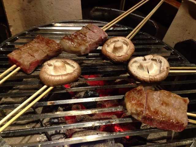 肉と椎茸3.jpg