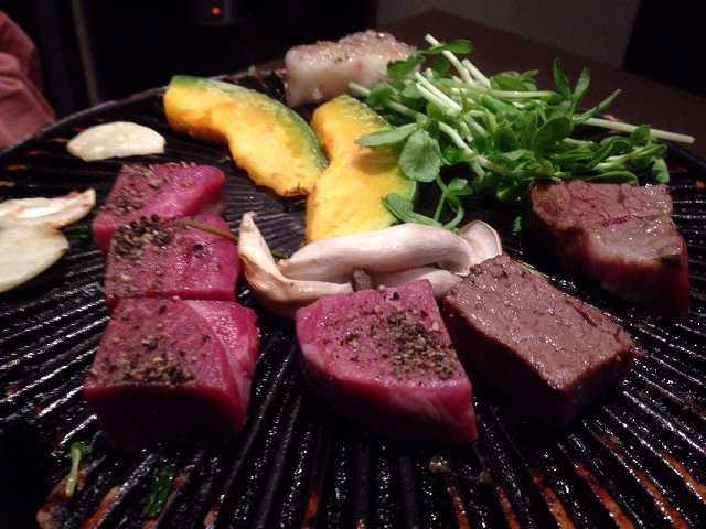 肉と野菜4.jpg