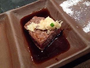 肉に生姜を載せる.jpg