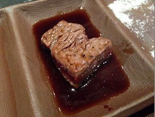 肉を浸す.jpg