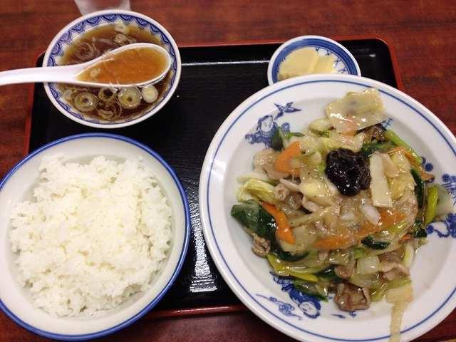肉旨煮定食1.jpg