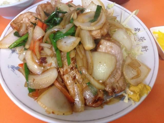肉炒め2.jpg