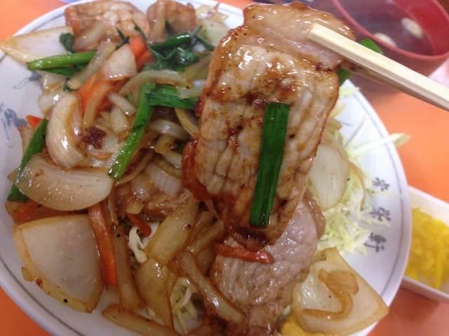 肉炒め3.jpg