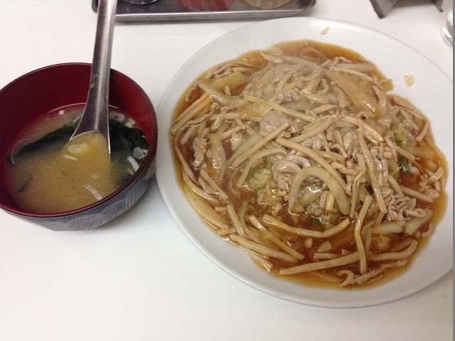 肉炒飯1.jpg