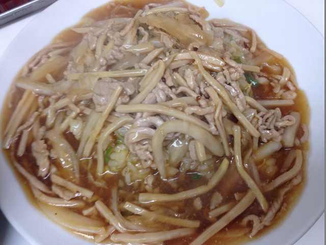 肉炒飯2.jpg