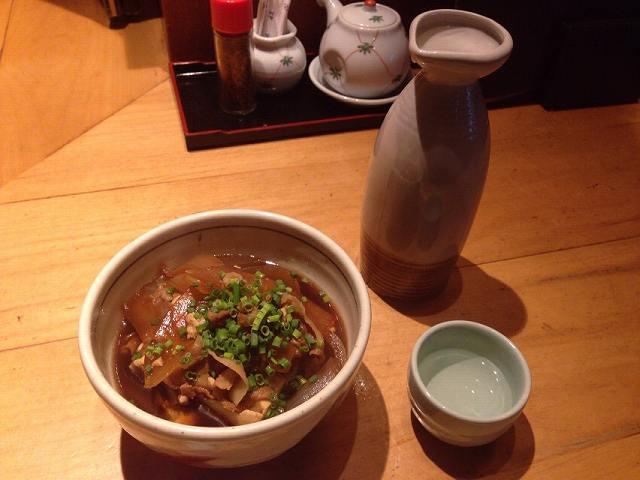 肉豆腐1.jpg
