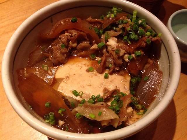 肉豆腐2.jpg