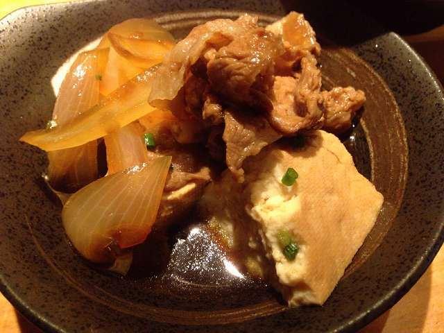 肉豆腐3.jpg