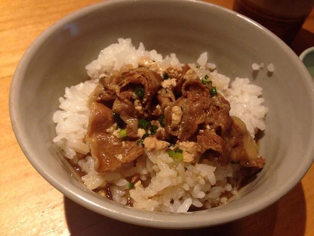 肉豆腐3ぶっかけ.jpg