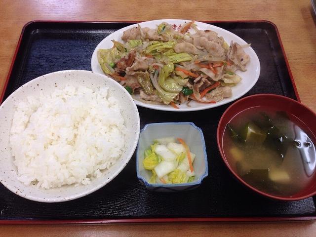 肉野菜11.jpg