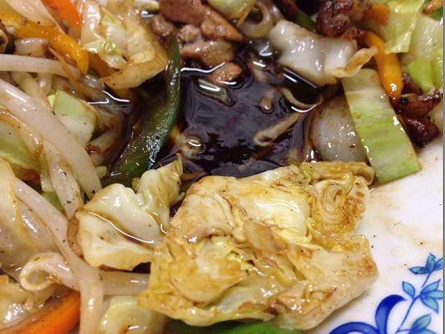肉野菜炒め2~ソース.jpg