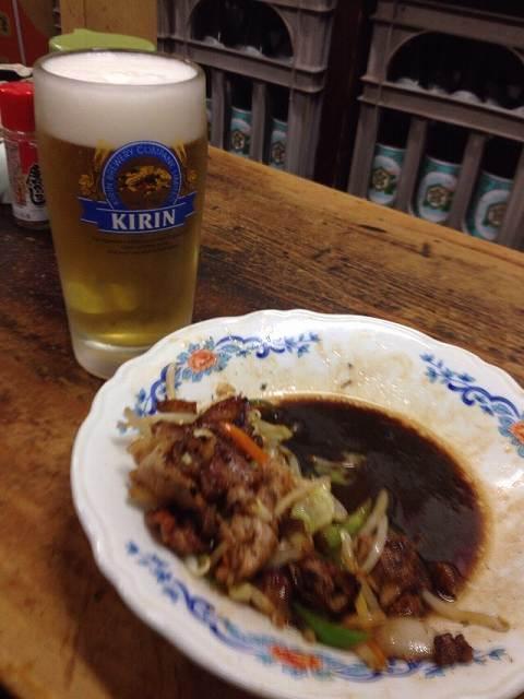 肉野菜炒め5~ビール追加.jpg