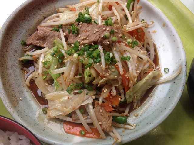 肉野菜炒め?.jpg