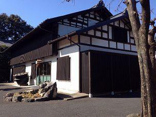 船尾瀧酒蔵1.jpg