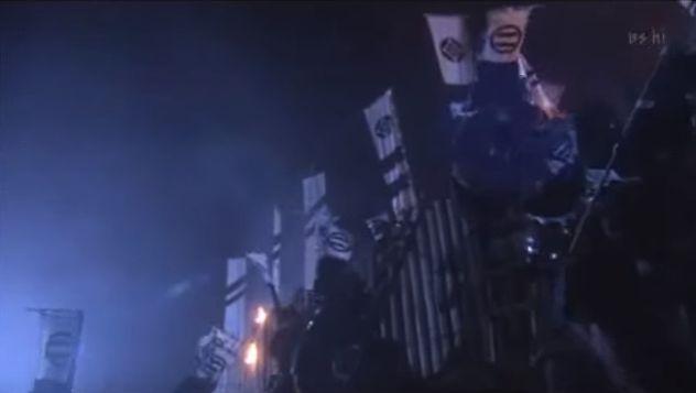 花倉城攻め2.jpg