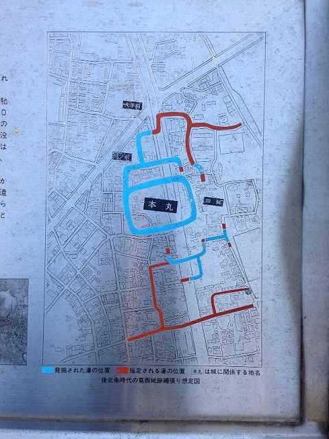葛西城の縄張り.jpg