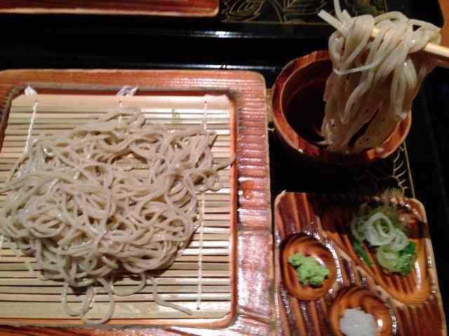 蕎麦3.jpg