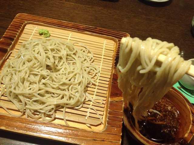 蕎麦6.jpg