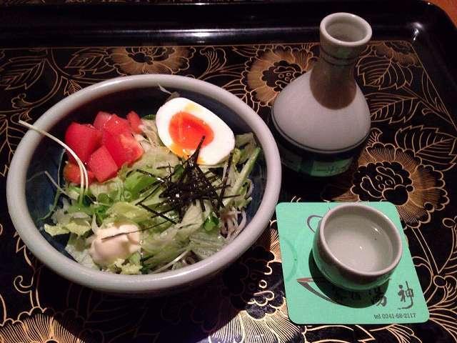 蕎麦サラダ1.jpg