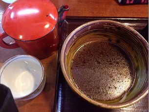 蕎麦湯1.jpg
