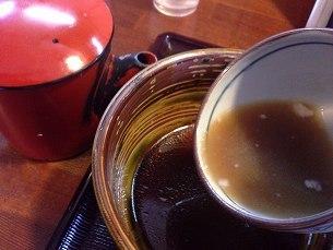 蕎麦湯2.jpg