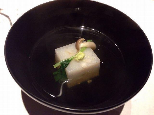 蕎麦豆腐1.jpg
