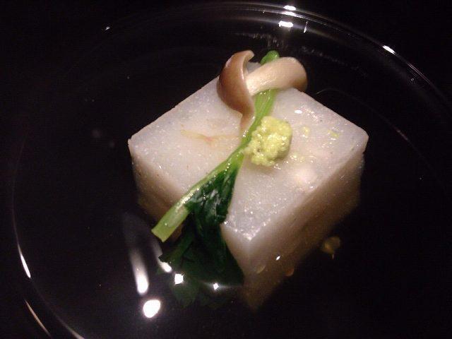 蕎麦豆腐2.jpg