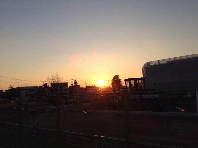 西毛の夕陽1.jpg