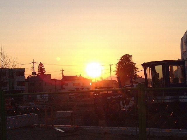 西毛の夕陽2.jpg