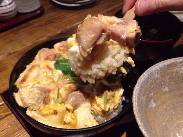 親子丼3.jpg