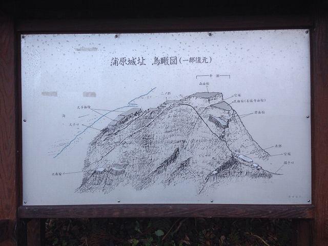 説明板3(鳥瞰図).jpg