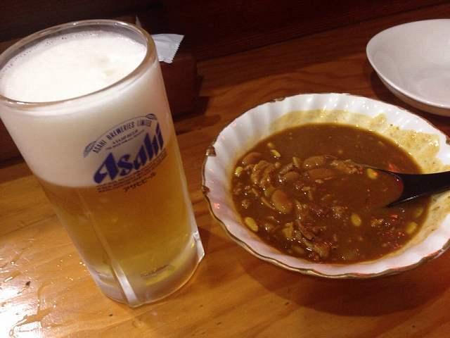 豆カレー1.jpg