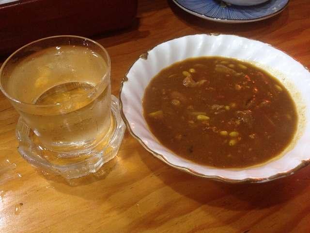 豆カレーアンコール1.jpg