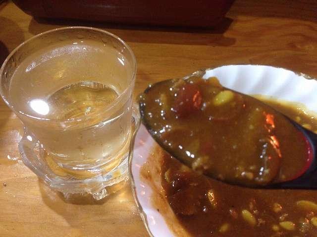 豆カレーアンコール2.jpg