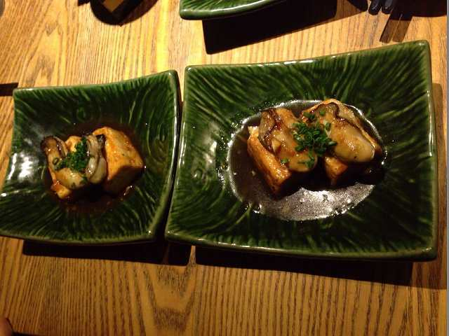豆腐と牡蠣1.jpg