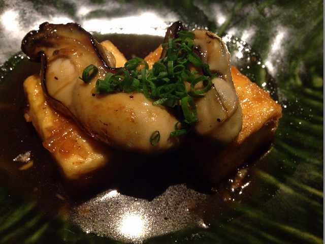 豆腐と牡蠣2.jpg