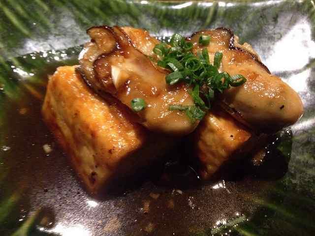 豆腐と牡蠣3.jpg
