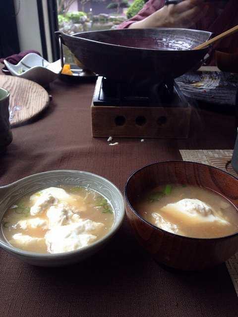 豆腐の味噌汁1.jpg