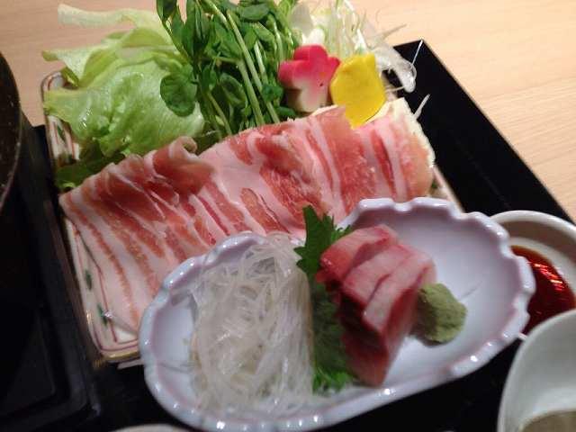 豚しゃぶ膳2.jpg