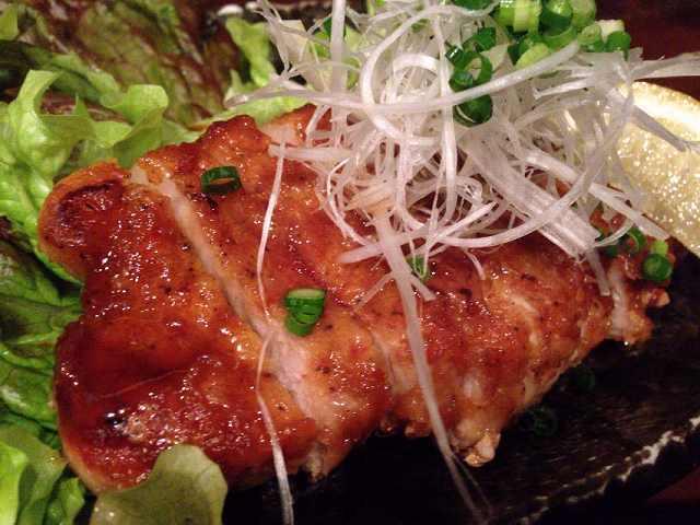 豚ソテー2.jpg