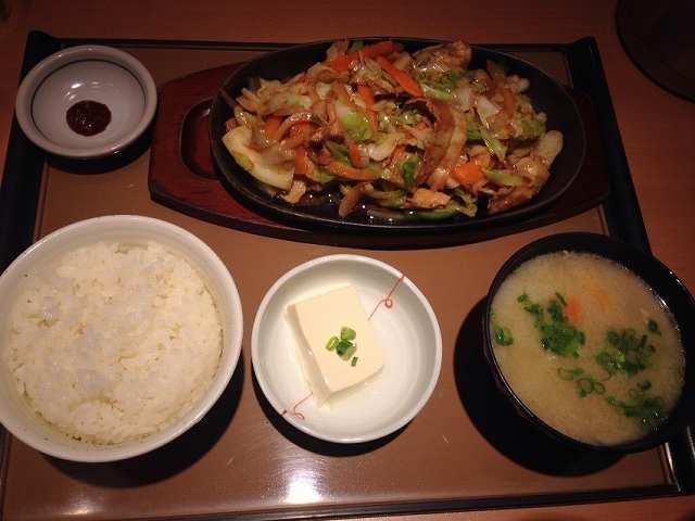 豚肉野菜味噌炒め1.jpg